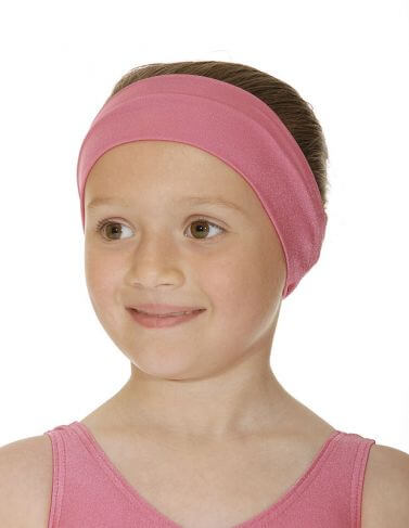 Roch Valley HBL Nylon Lycra Headband