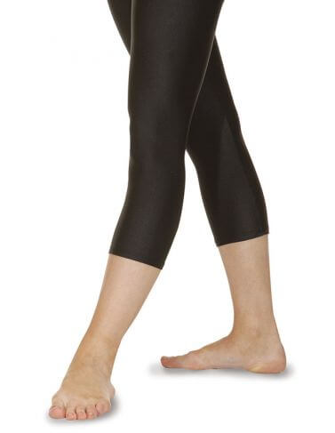 Calf Length Leggings - Roch Valley LEGL
