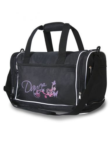 Roch Valley FUNKYB Funky Ballet Dance Bag