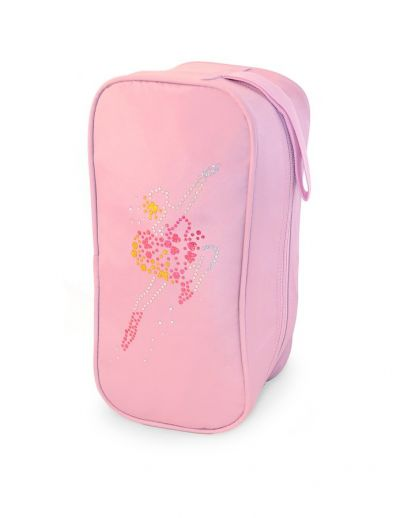 Roch Valley RVLEAP Dance Ballet Shoe Bag