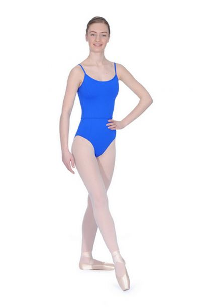 Roch Valley RVPENELOPE Camisole Leotard