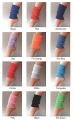 Ankle Warmers 17 cm 7  inch