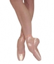 Bloch Suprima Ballet Pointe Shoes - S0132L