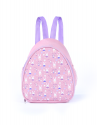 Childrens PVC Bunny Bag Backpack