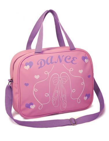 Roch Valley RVLPSB Dance Ballet Shoulder Bag