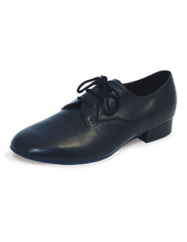 Mens Ballroom Shoes