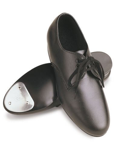 Roch Valley BMT Boys and Mens Tap Shoes