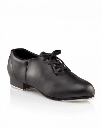 Capezio CG17  Fluid Unisex Tap Shoes