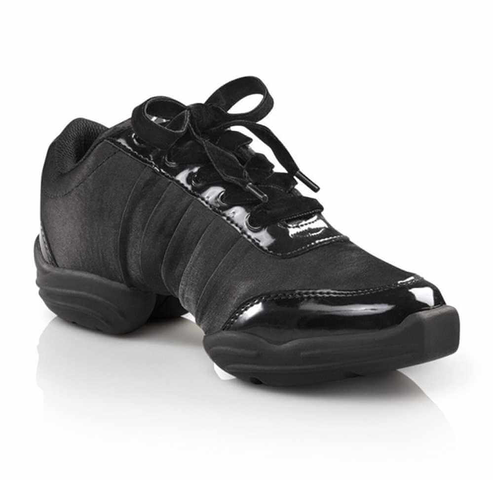 newest collection 16820 e47db Capezio Daphnis Dance Sneakers DS25