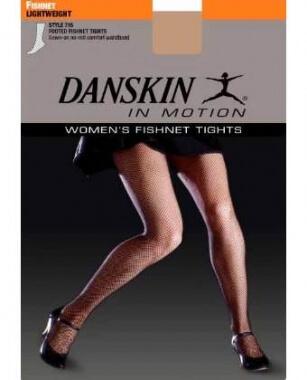 3a2ec31ecd8b8 Dancewear. BBO Dance · Dance Shoes · Dance Tights ...