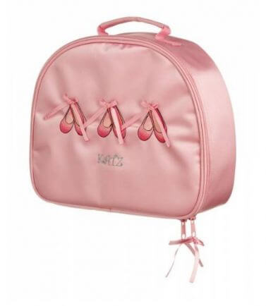 Katz KB22 Ballet Shoe Dance Bag