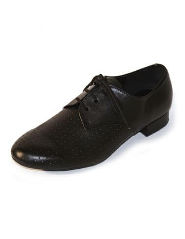Roch Valley RUPERT Mens Practice Latin Ballroom Shoes