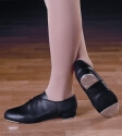 Tap Shoes Accessories