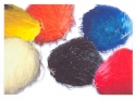 Cheer Leader Pom Poms